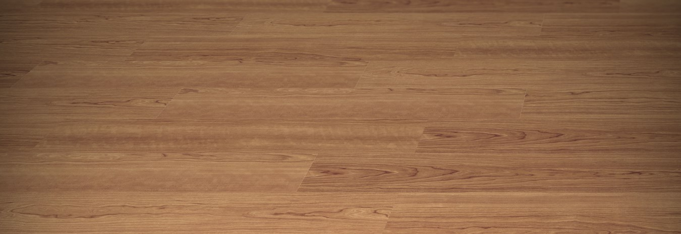 Wood Flooring Warm Cherry Sx5w2506 Live Well Physio