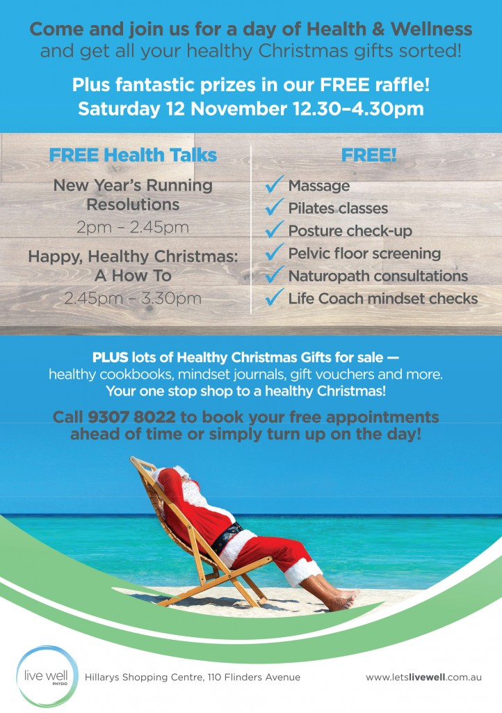 A5-health-wellness-expo-xmas.indd