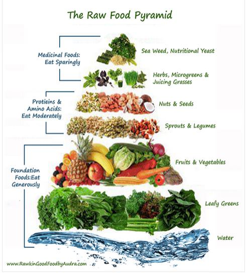 RawEnergy-Raw-Food-Pyramid