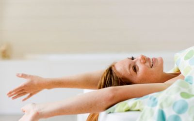 Seven healthy habits to start your day right